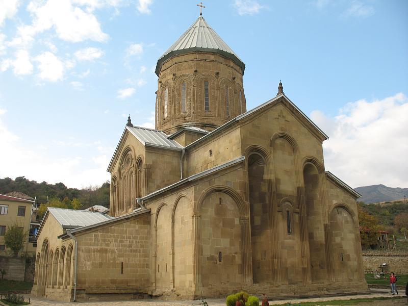 Mtshketa_Samtavro_Kerk.jpg