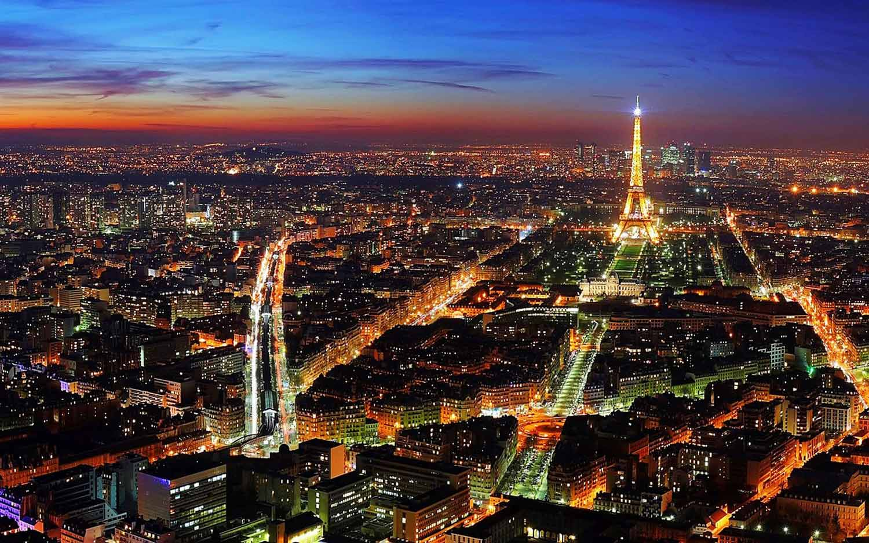 Image result for باريس
