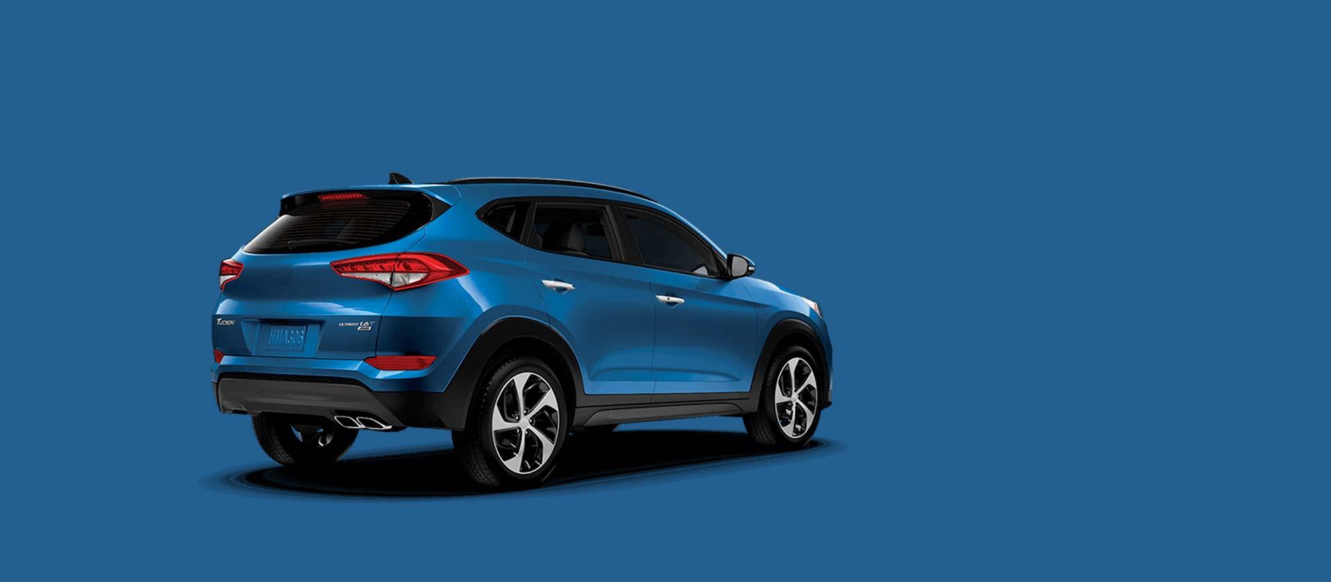 2017 Car Models