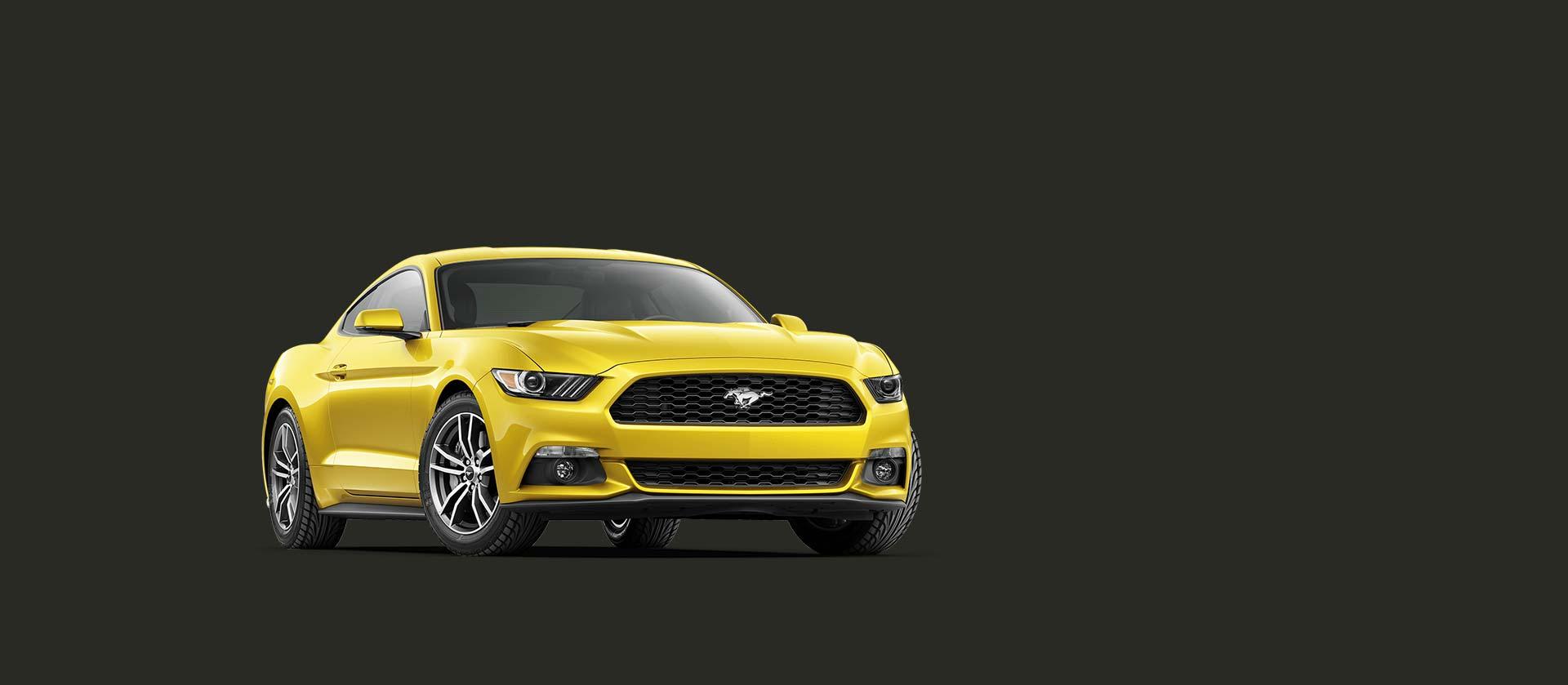 Trendy Sports Cars