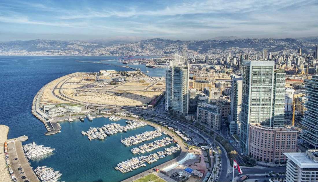 نتيجة بحث الصور عن بيروت
