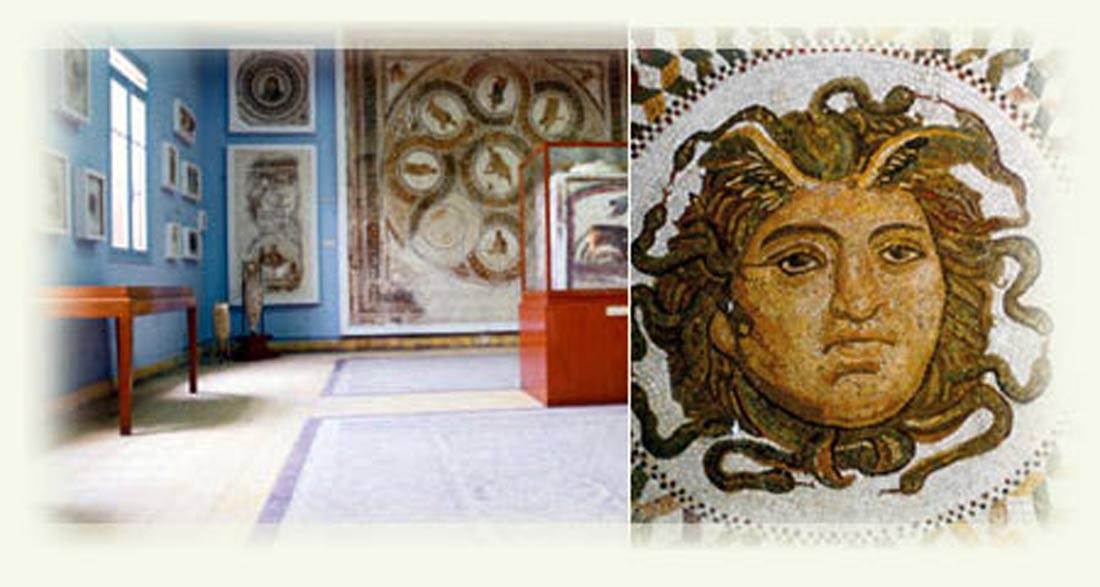 المتحف الأثري بصفاقس