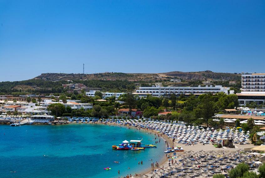 جزيرة رودس تتحق الأحلام اليونانية kalithea.jpg
