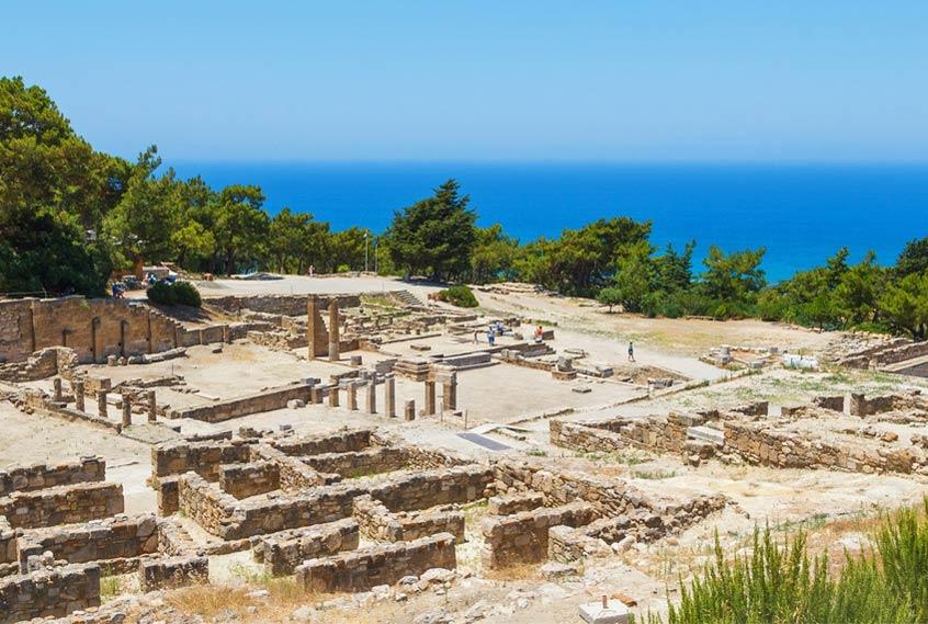اليونانية (بالصور) kamiros-2.jpg
