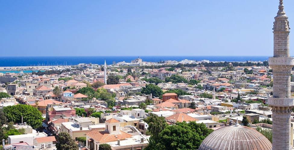 اليونانية (بالصور) old-town.jpg