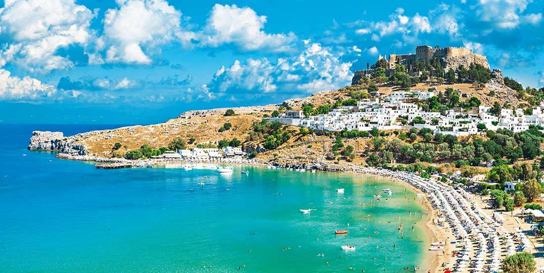 اليونانية (بالصور) rodos_lindos.jpg