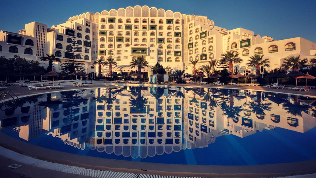 tunisia-vacation-resort