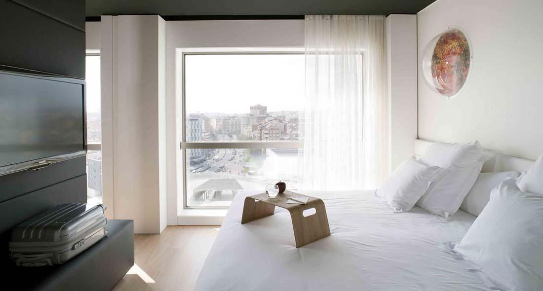 أفضل فنادق برشلونة