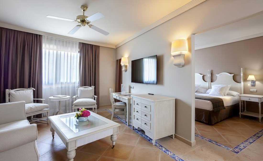 فندق بارسيلو ماربيلا