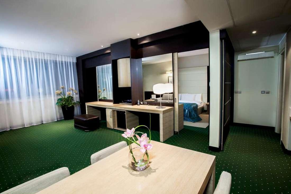 فندق ميراج
