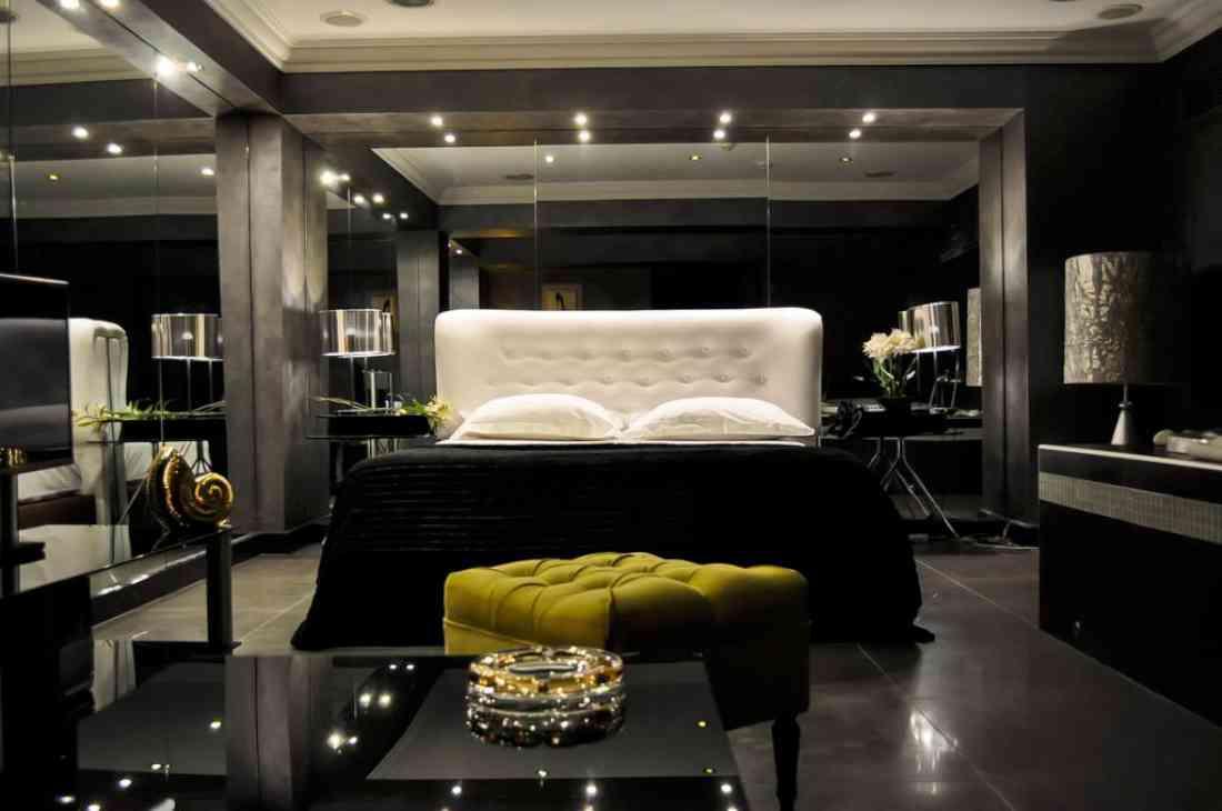 أفضل فنادق سالونيك اليونان