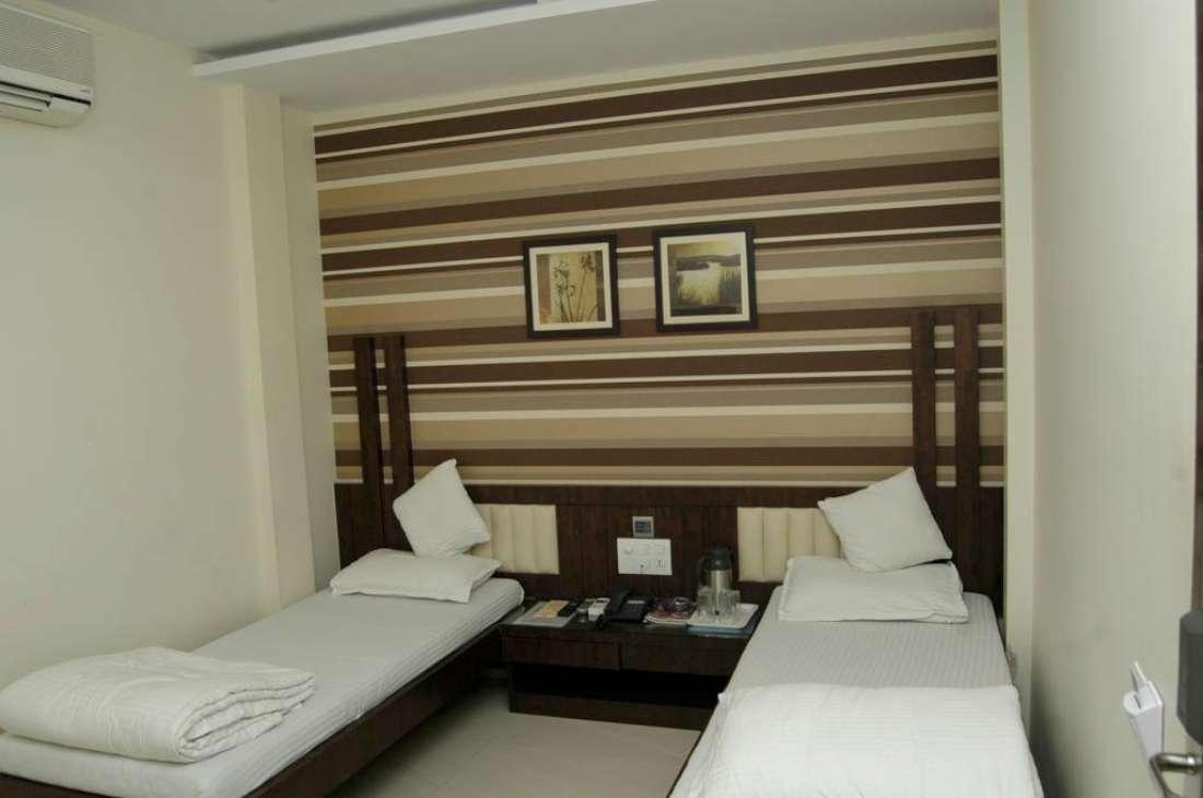 فندق كوزواي