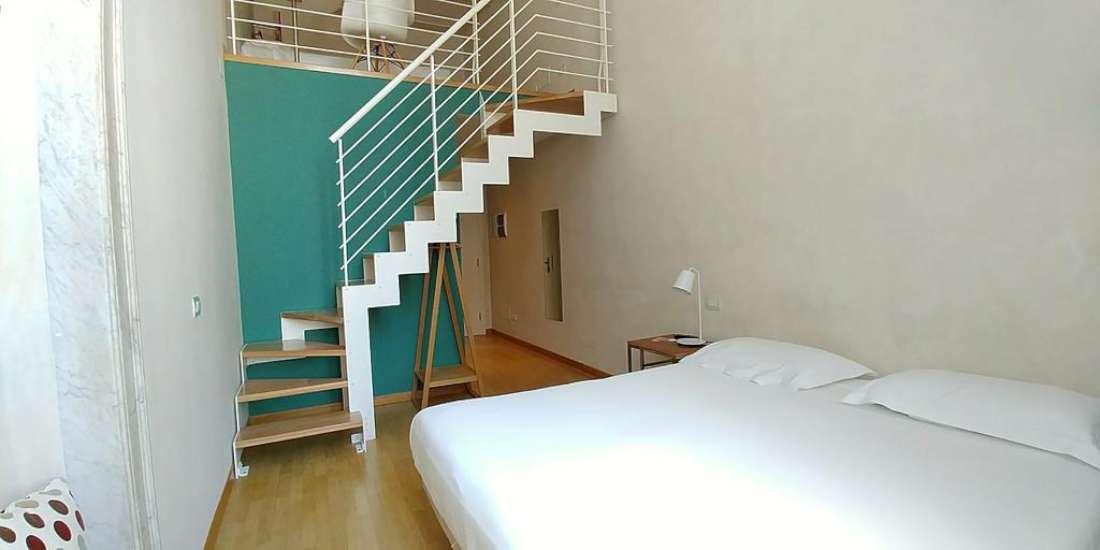 فندق Le Nuvole Residenza d'Epoca