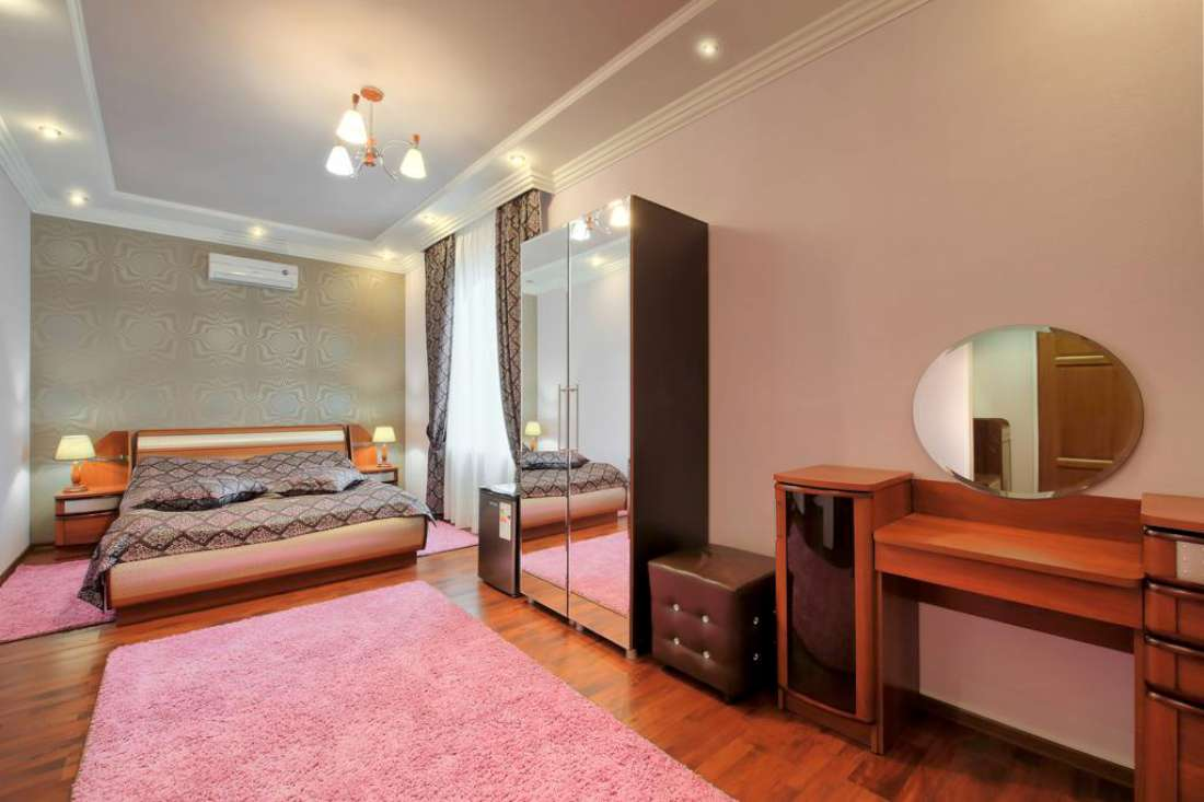 Hotel Alberia