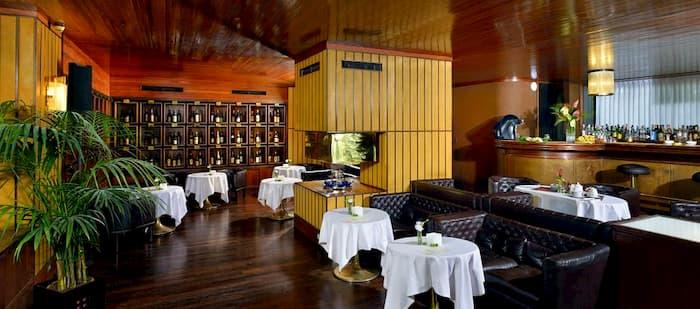 فندق غراند إيليت