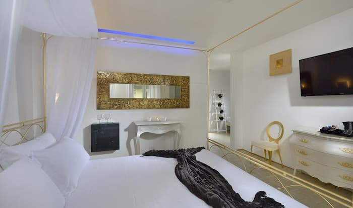 فندق متروبوليتان – 4 نجوم