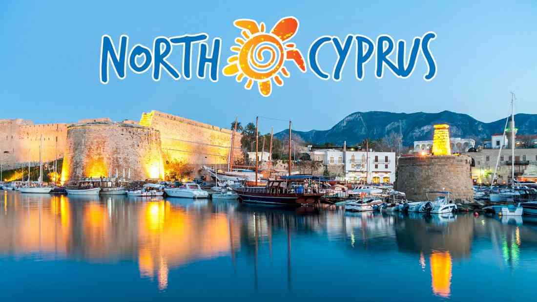 أفضل فنادق قبرص التركية في كل الفئات