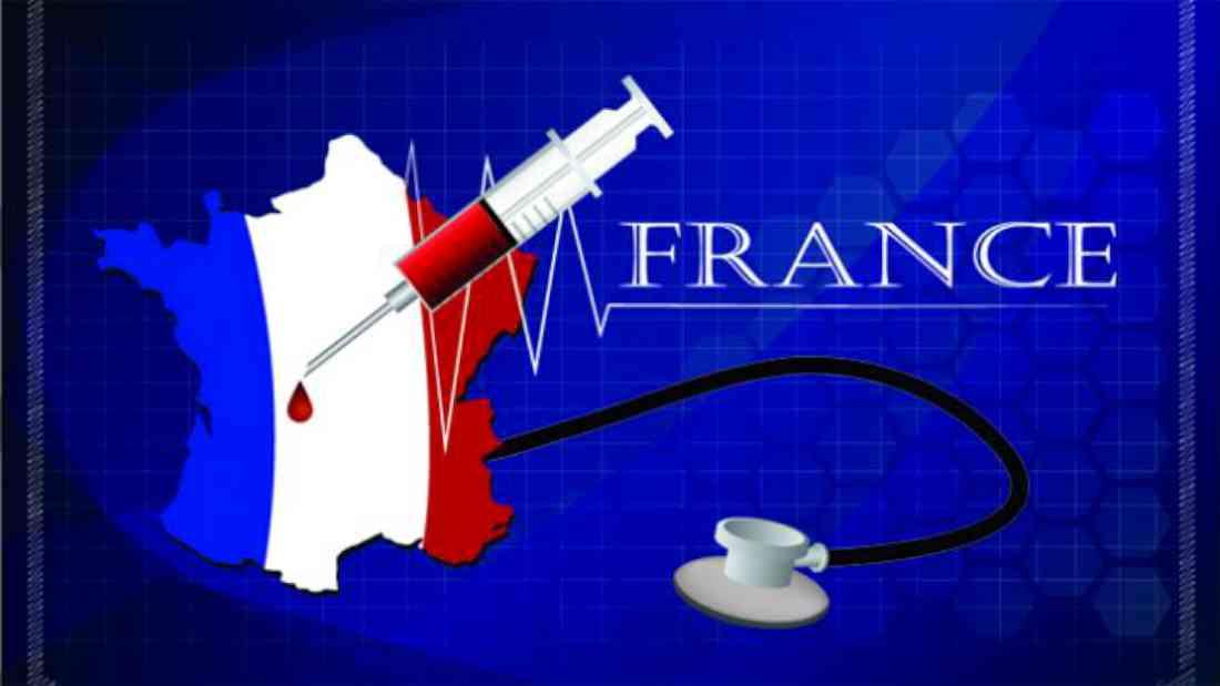 السياحة العلاجية في فرنسا.. التكلفة وكل التفاصيل