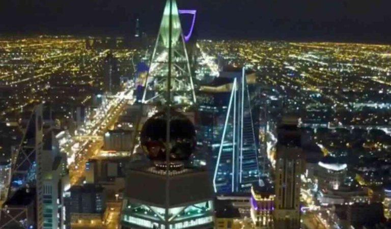 أفضل فنادق الرياض في جميع الفئات